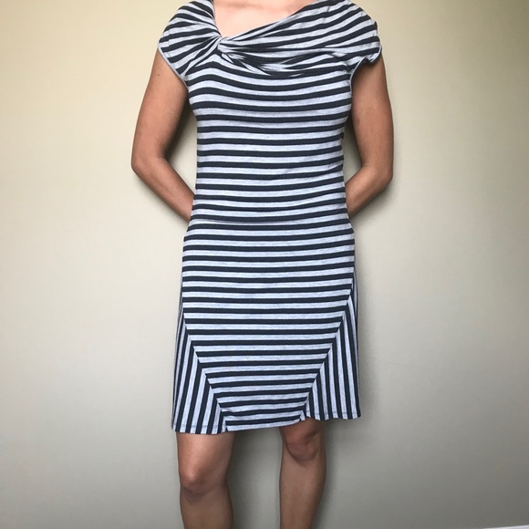 962274bc0a0d Athleta Dresses